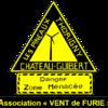 ob_0495a3_logo
