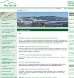 pro-cretes
