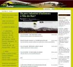site_juracretes