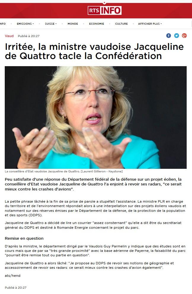 jaquelindequattro