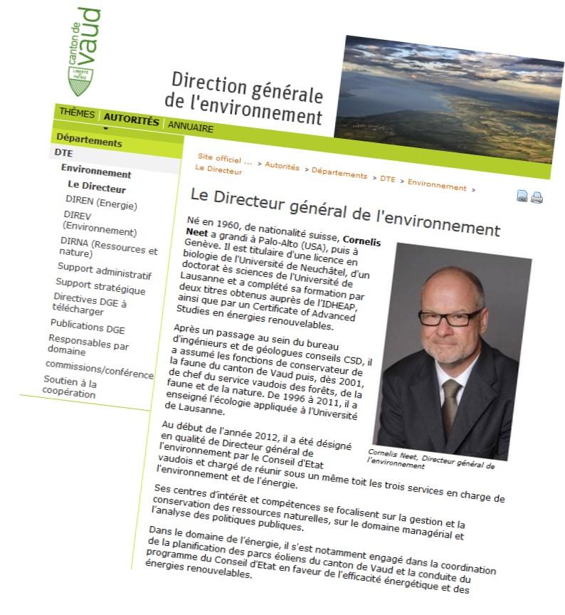 http://www.vd.ch/autorites/departements/dte/environnement/le-directeur/