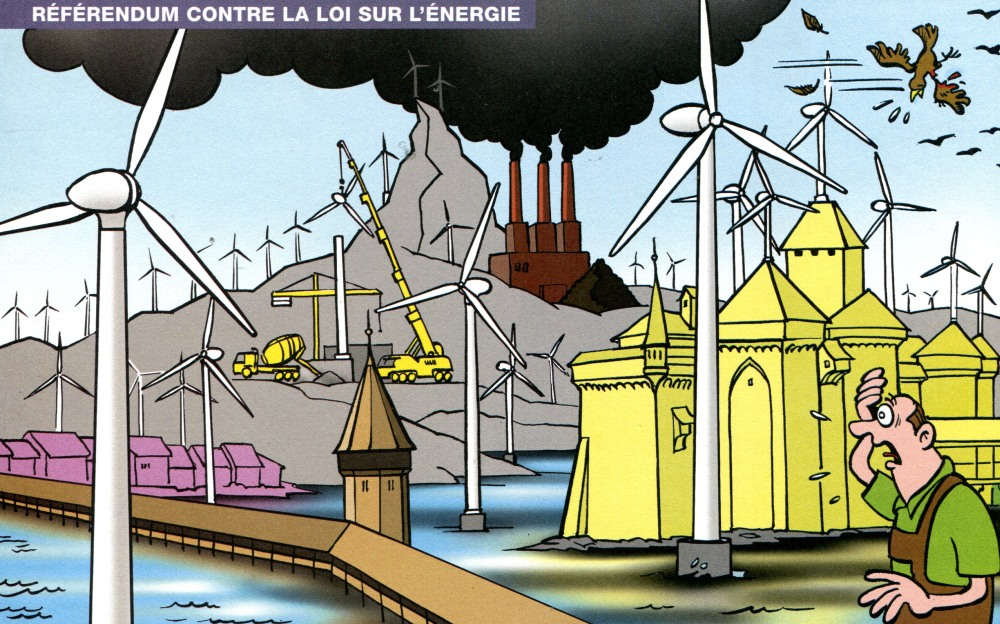 referendum_energie